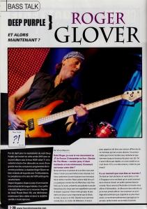 bassite magazine n°48 - 1