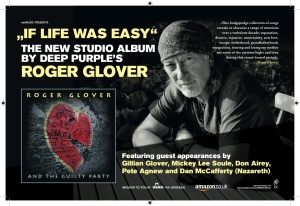 Roger-Glover_ad_222x148_Classic-Rock_V1