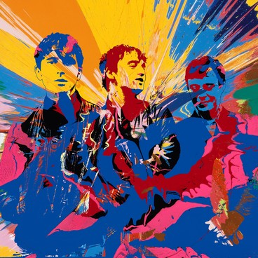 Babyshambles : l'album en avantpremière
