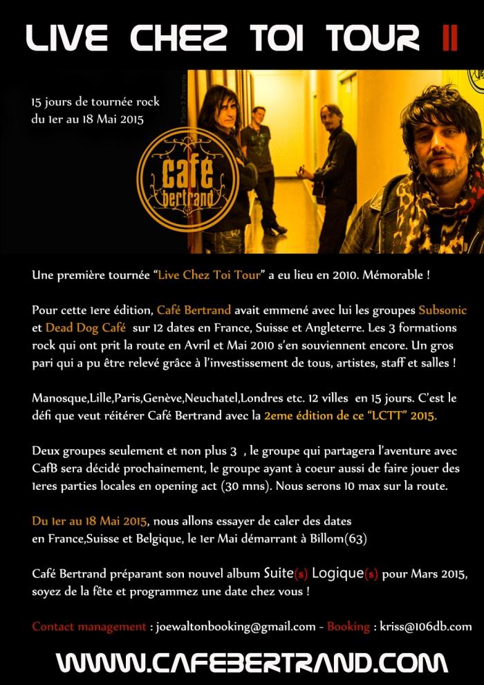 flyer-présentation-Lctt-2015