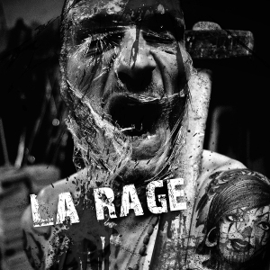 Cafe-Bertrand-Single-La-Rage-600x600