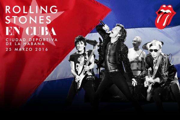 rolling-stones-tour-2016-concerto-cuba