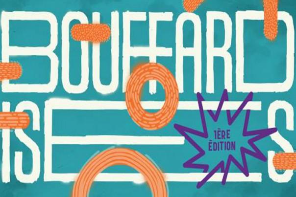 bouffardises-tt-width-604-height-403-crop-0-bgcolor-000000-nozoom_default-1-lazyload-0